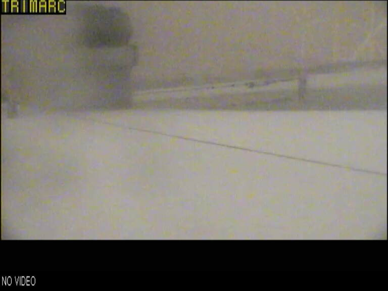 I-264 @ Westport Rd.
