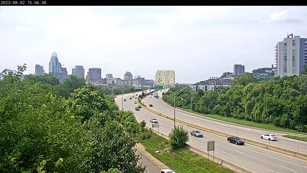 http://www.trimarc.org/images/milestone/CCTV_06_471_0045.jpg
